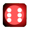 Speed Dice 6